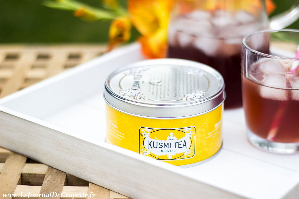 kusmi-tea-bb-detox-the
