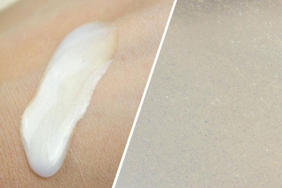 texture-gel-douche-Escale-polynesienne-bernard-cassiere