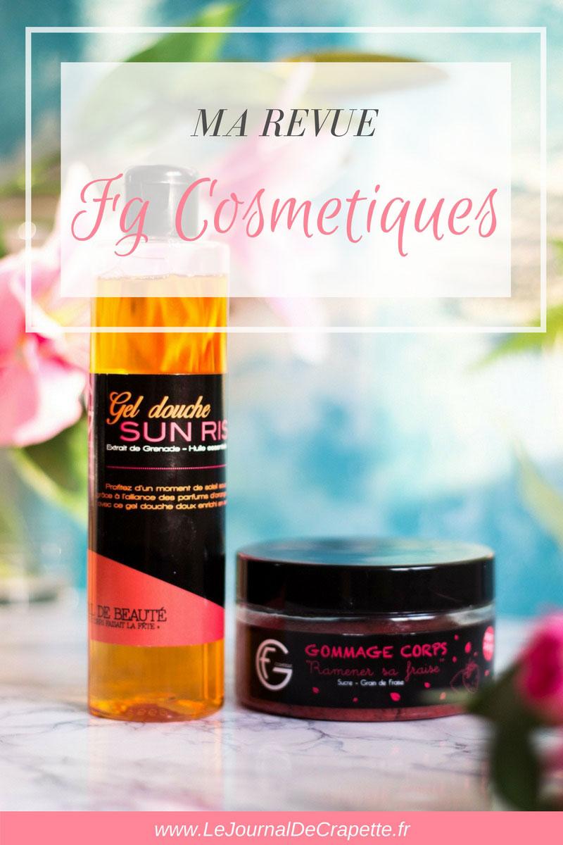 fg-cosmetiques-soins-naturels