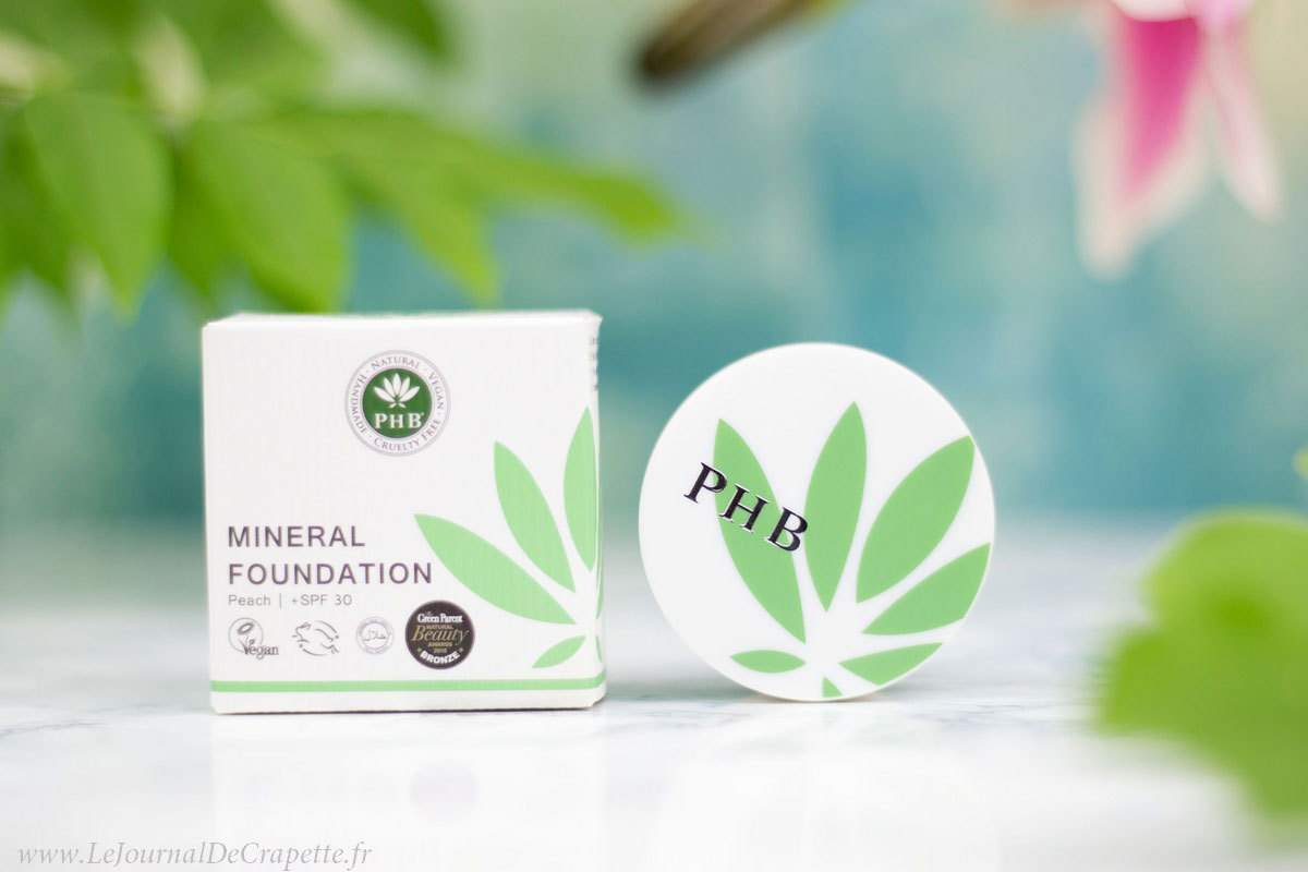 phb-fond-de-teint-mineral