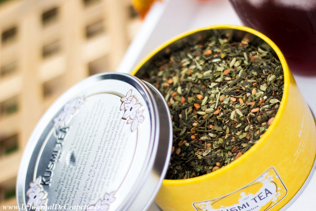 bb-detox-kusmi-tea-the