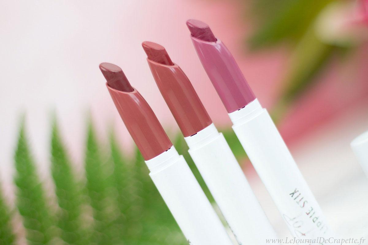lippie-stix-mattex-colourpop