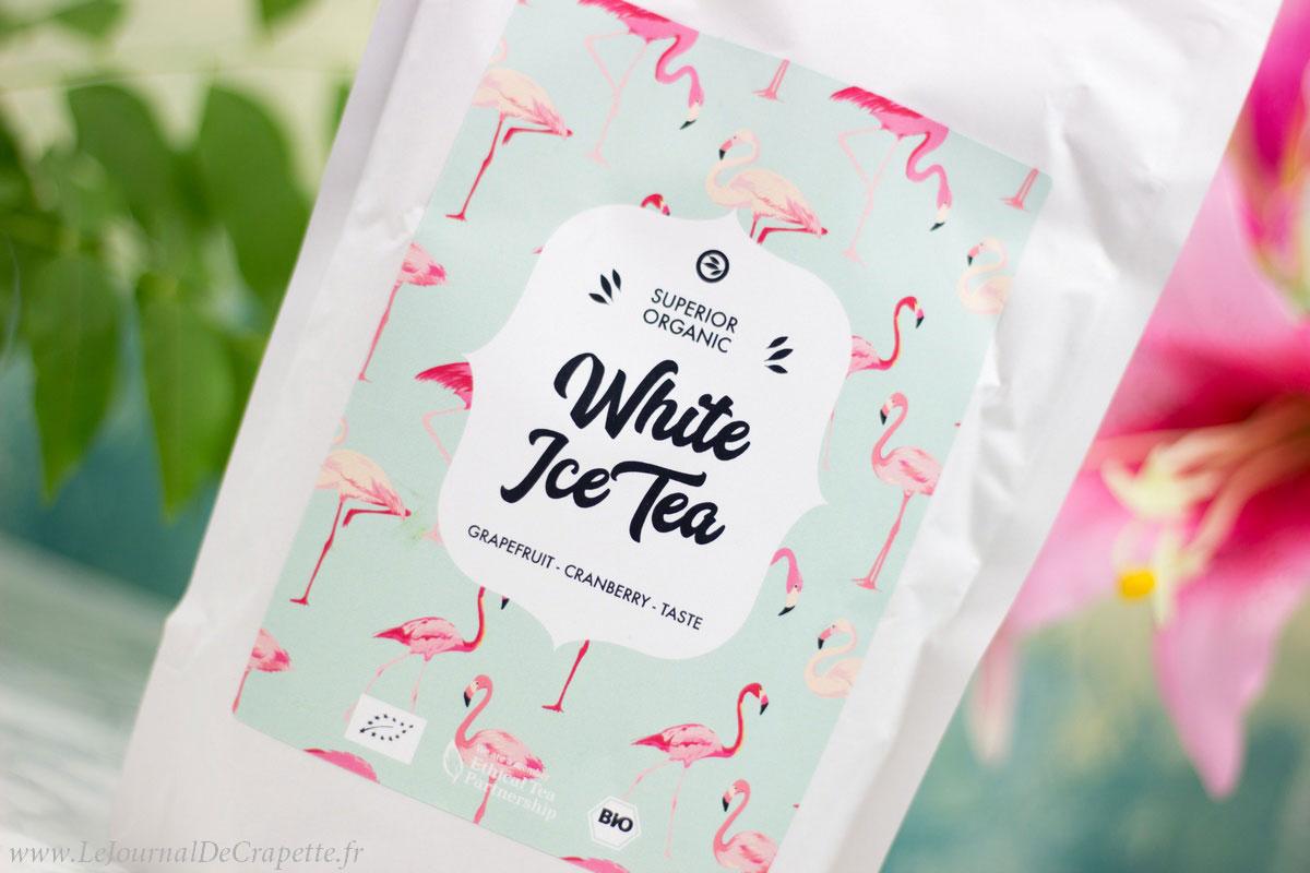 white-ice-tea-alveus