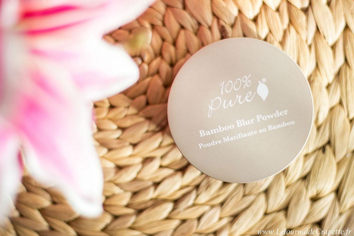 poudre-bambou-blur-100-percent-pure
