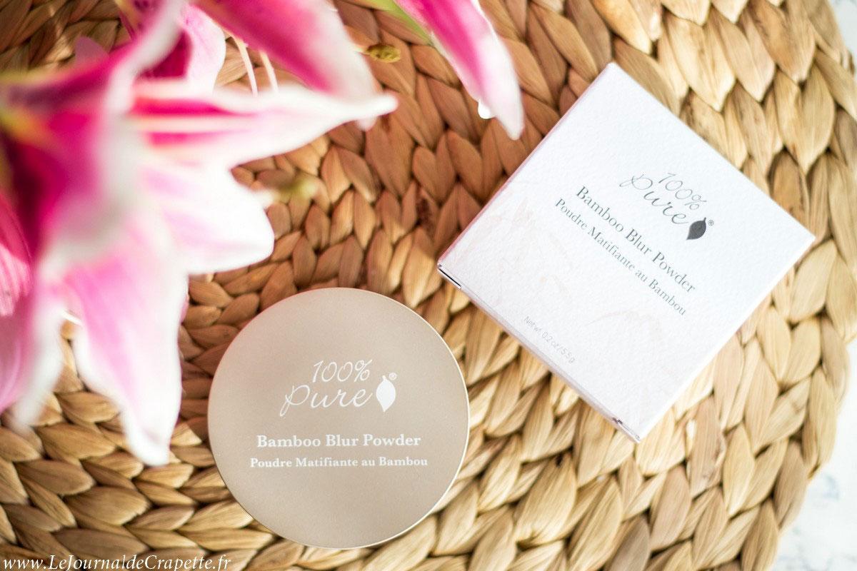 poudre-bambou-100%-pure
