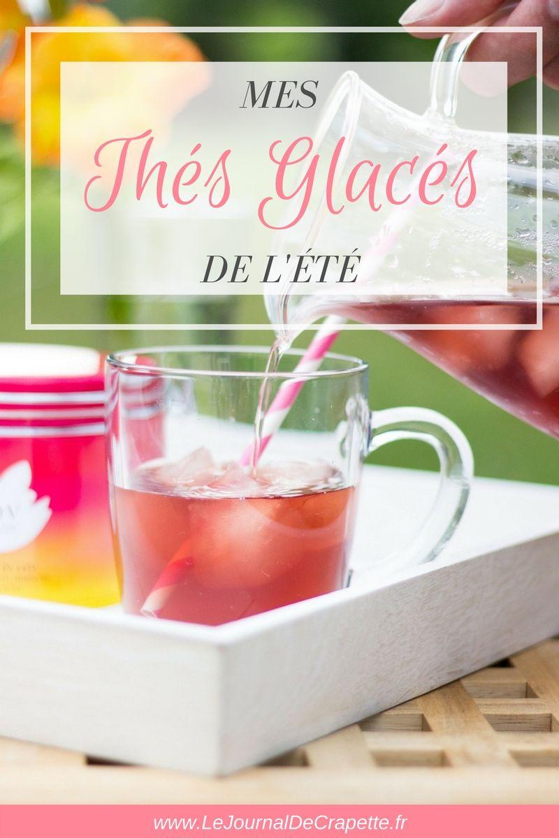 the-glace-ice-tea-maison