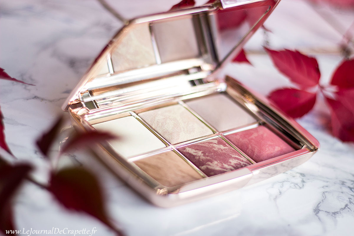 hourglass-ambient-lighting-palette-vol-3