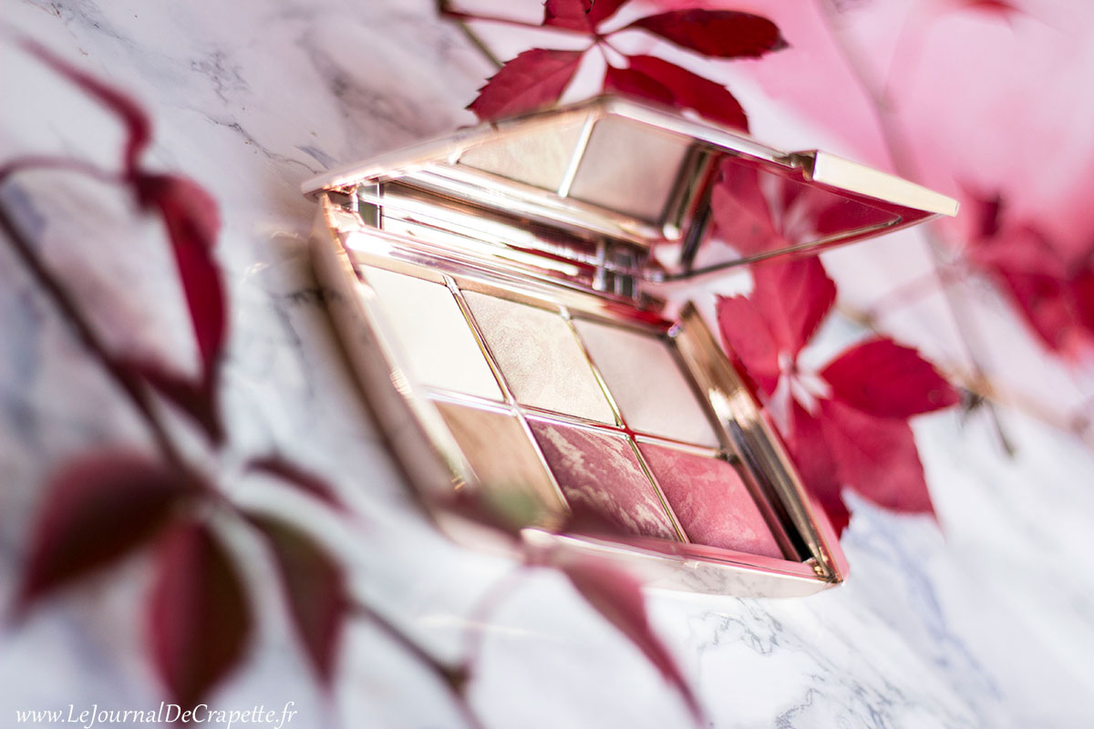 hourglass-ambient-lighting-palette-3-avis