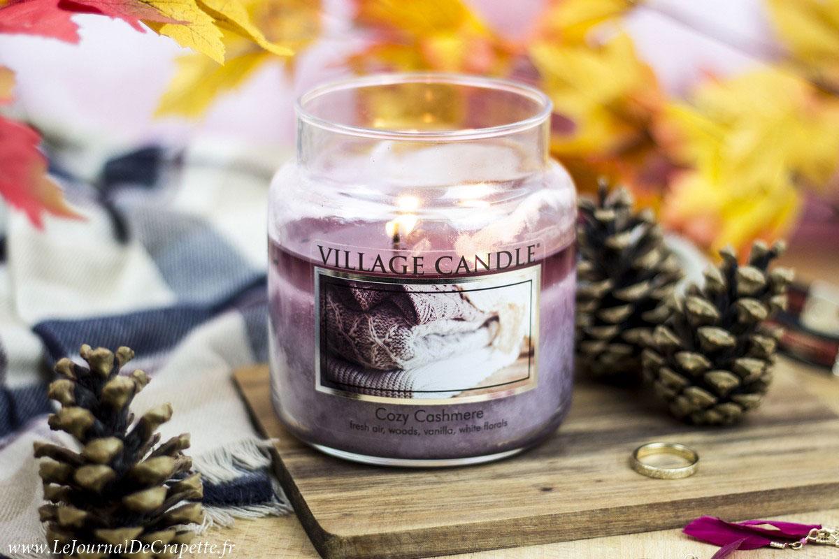 cozy-cashmere-village-candle
