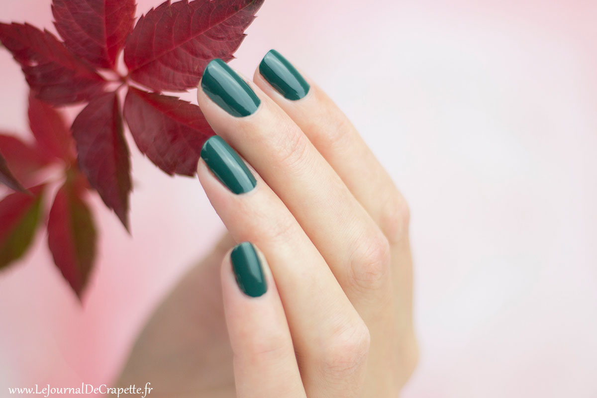 vernis-copenhague-mavala-swatch