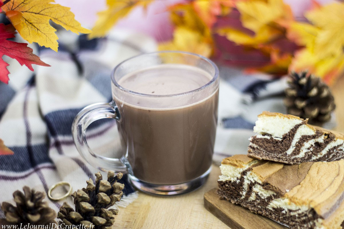 chocolat-chaud-automne