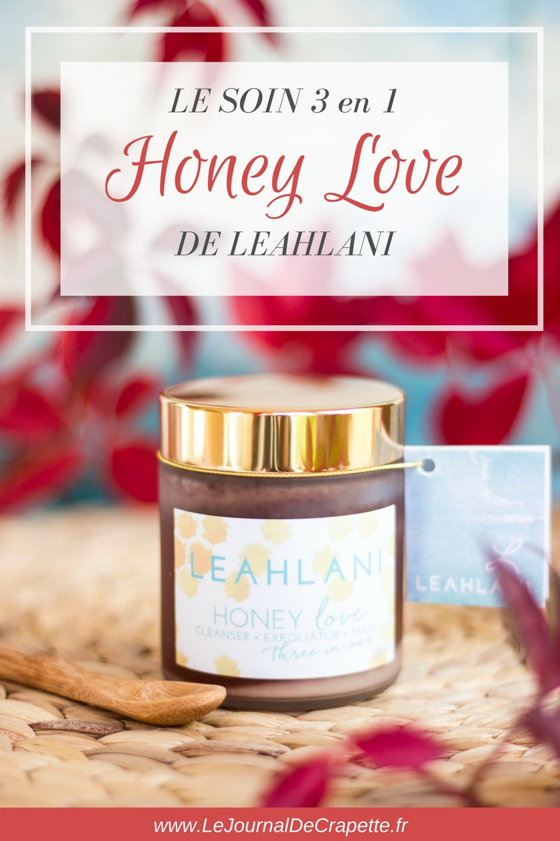 honey-love-leahlani