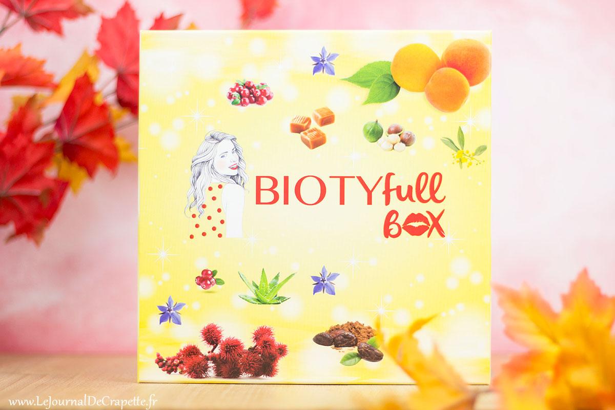 biotyfull-box-novembre-2017