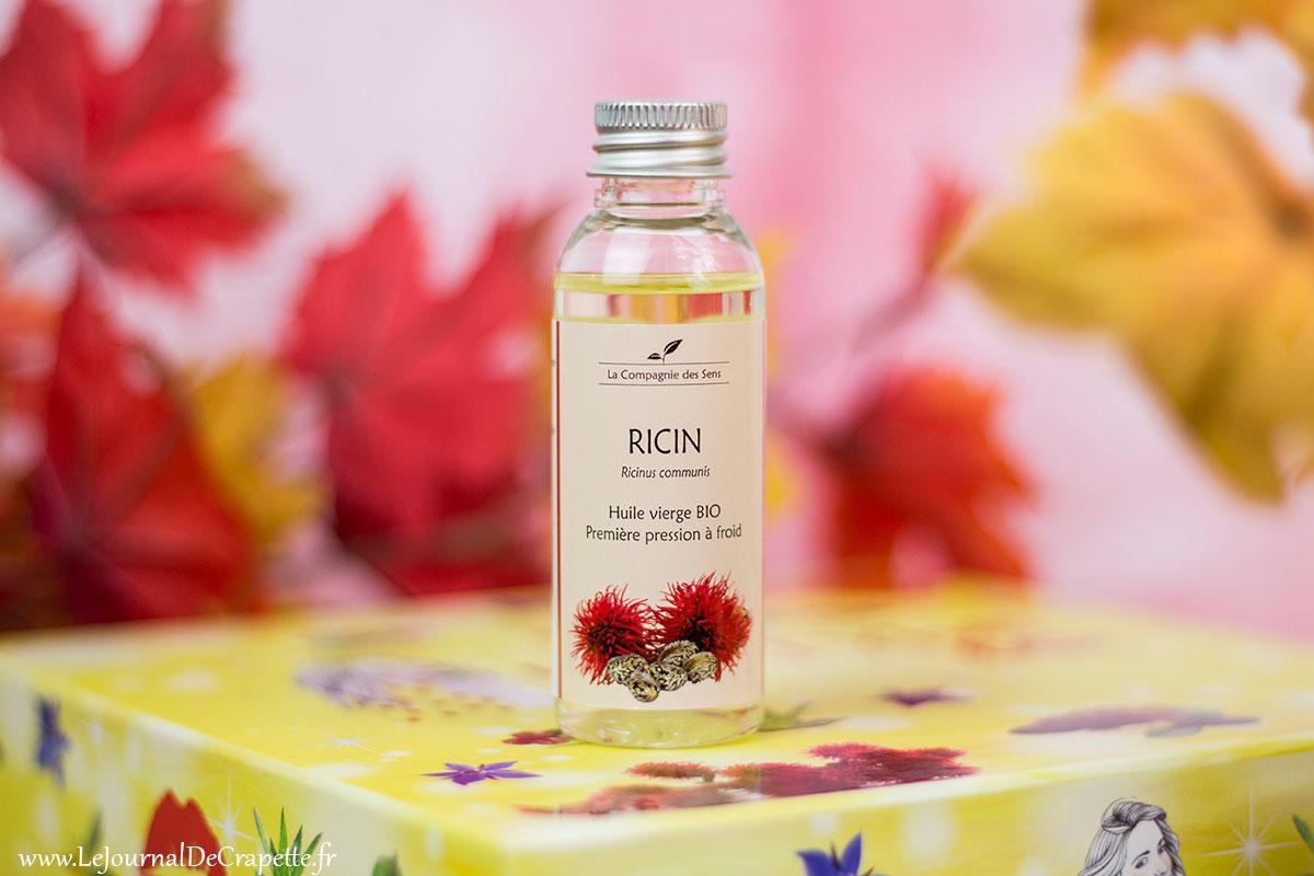 huile-ricin-bio-compagnie-sens