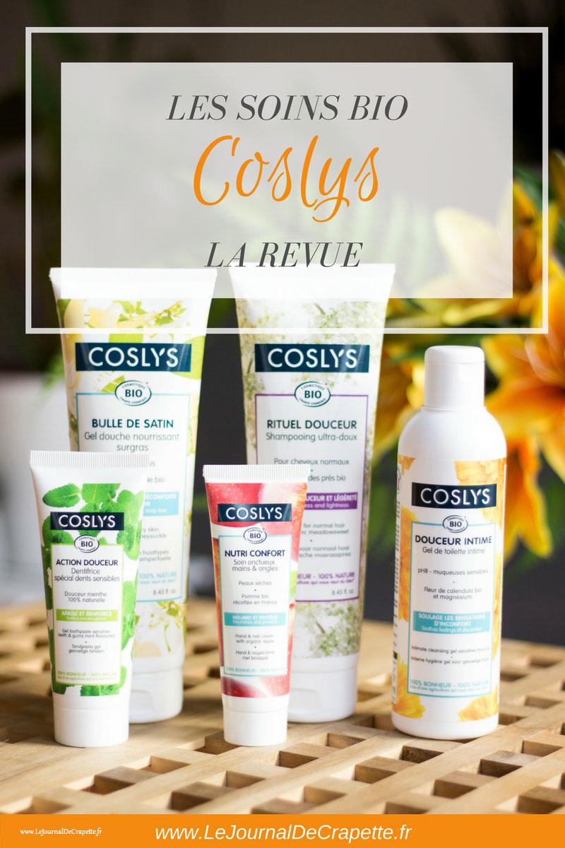 soins-bio-coslys