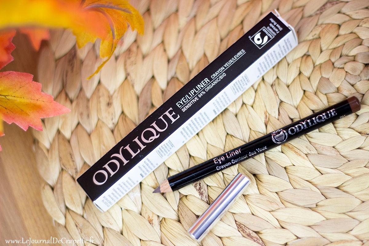 crayon-liner-yeux-odylique