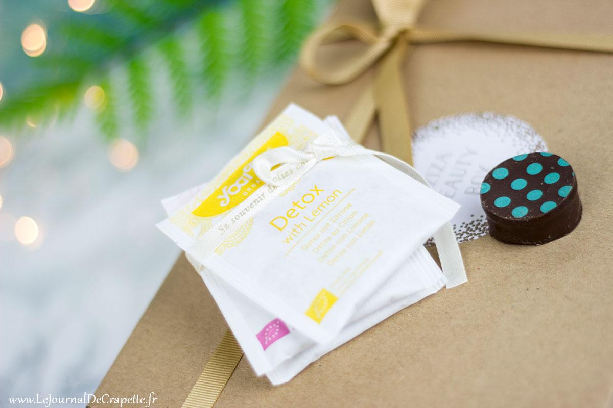 aziza-beauty-box-goodies