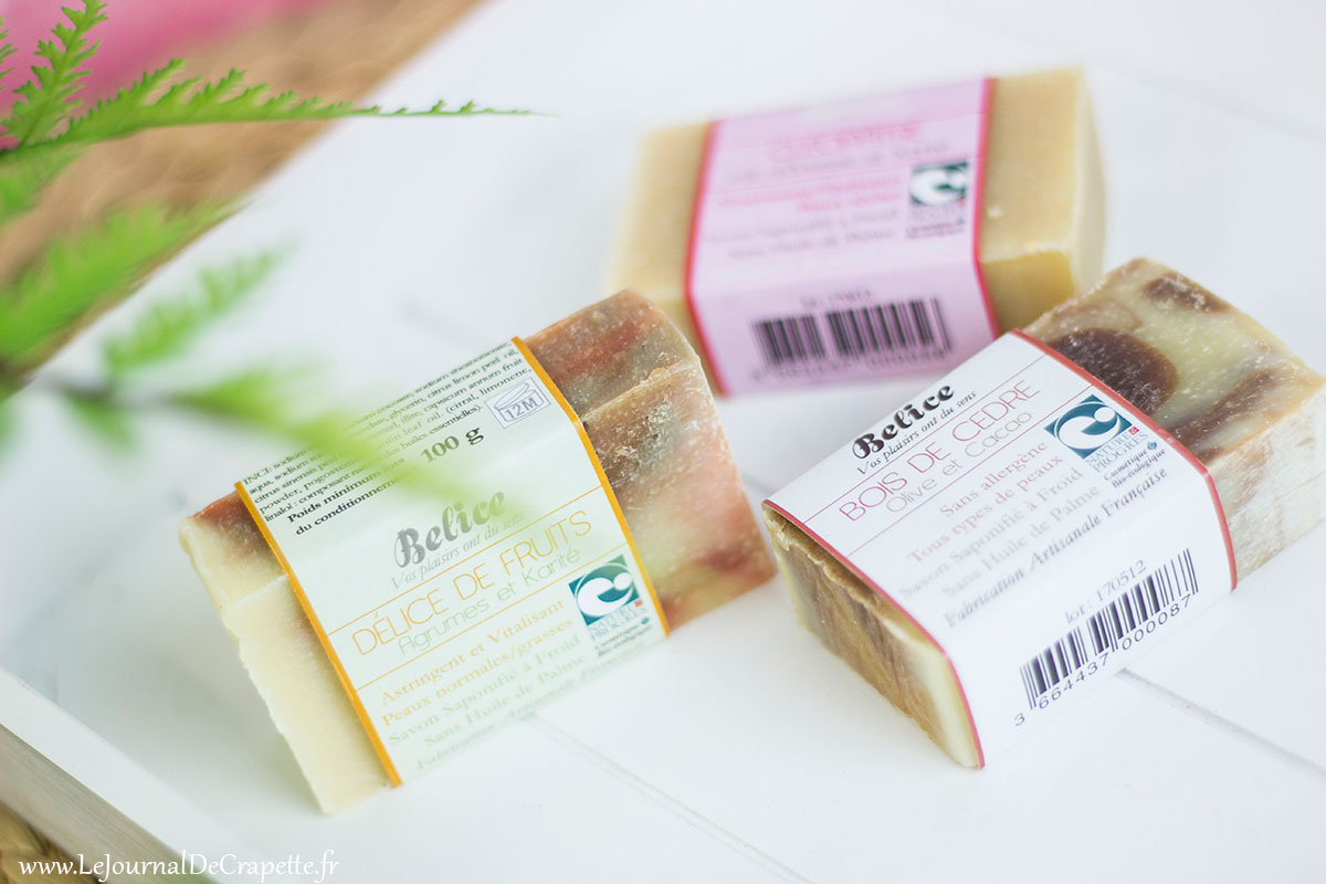 savon-belice-bio-saponifies-froid