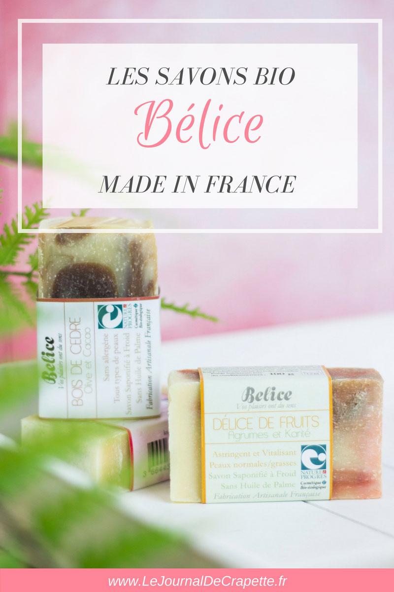 belice-savon-bio-saf #savonsaf #belice