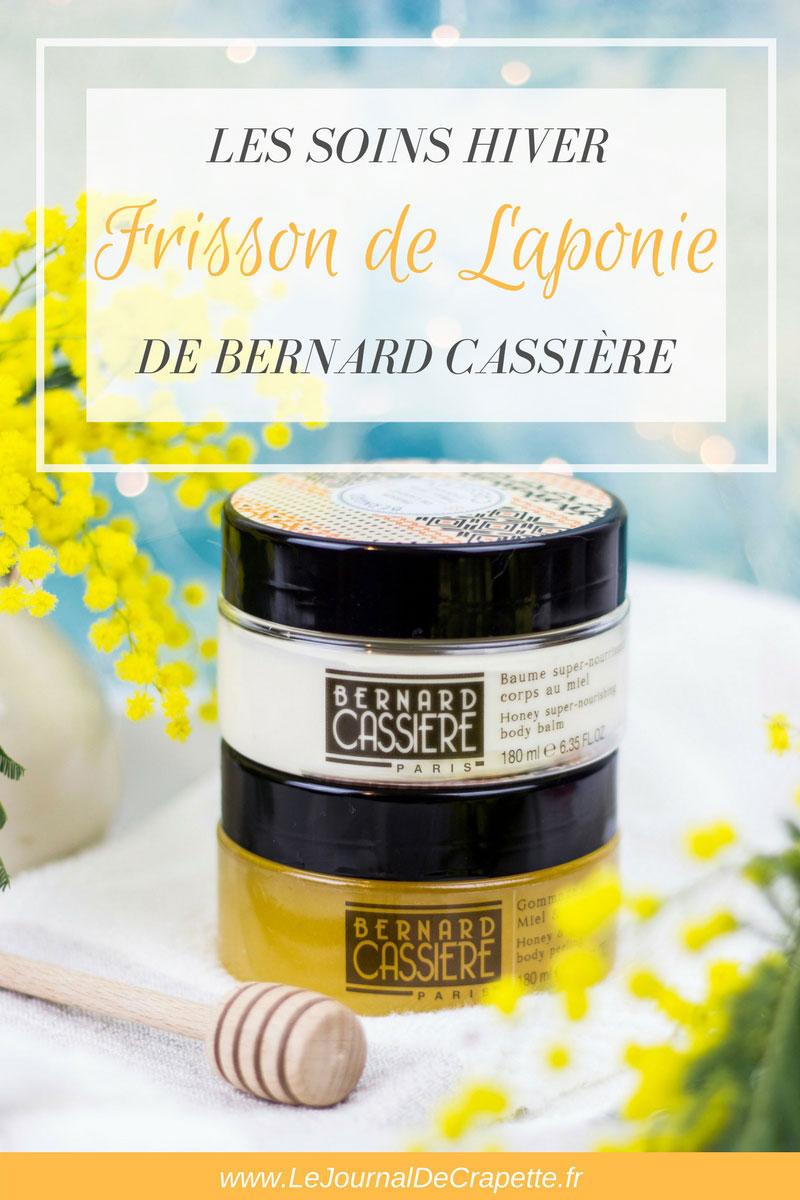 frisson-laponie-bernard-cassiere