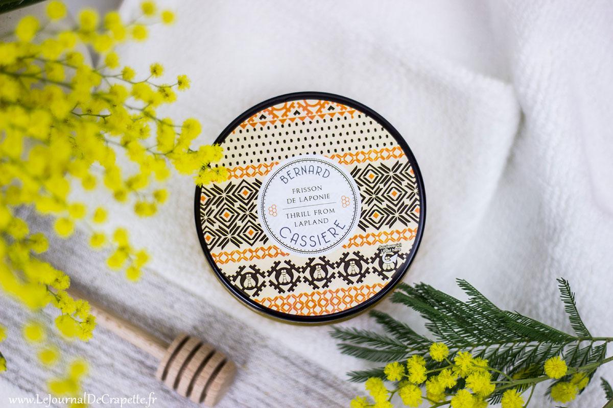 packaging-frisson-de-laponie-bernard-cassiere