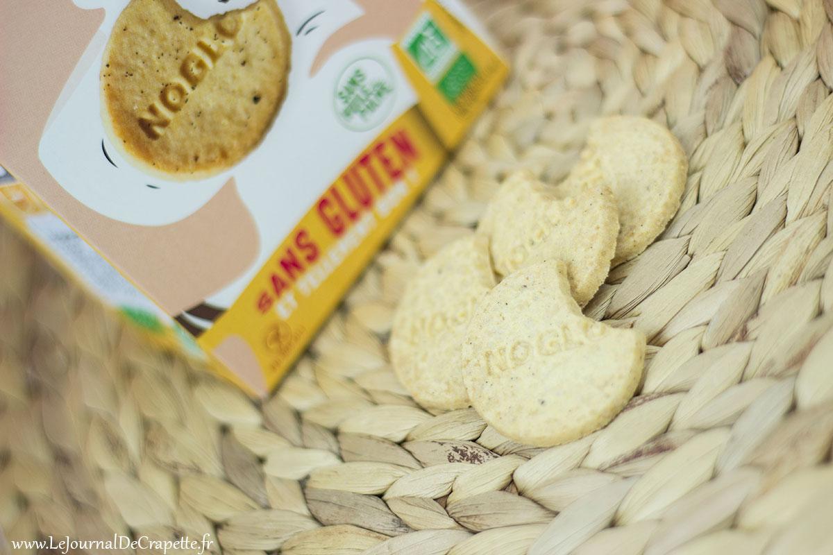 biscuits-sans-gluten-noblo