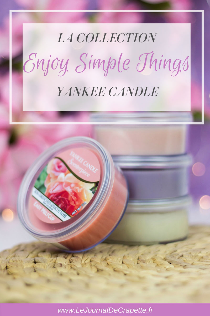enjoy-simple-things