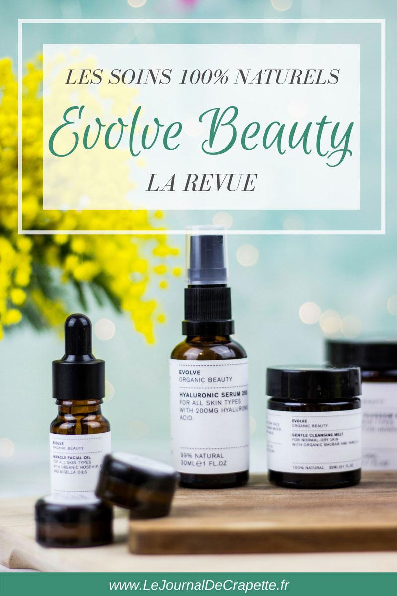 evolve-beauty-revue-avis