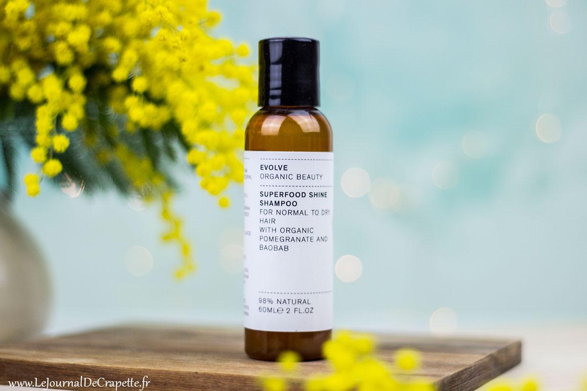 evolve-beauty-superfood-shine-shampoo