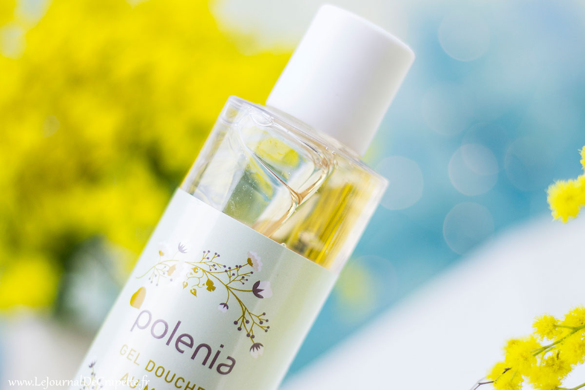 polenia-gel-douche-miel