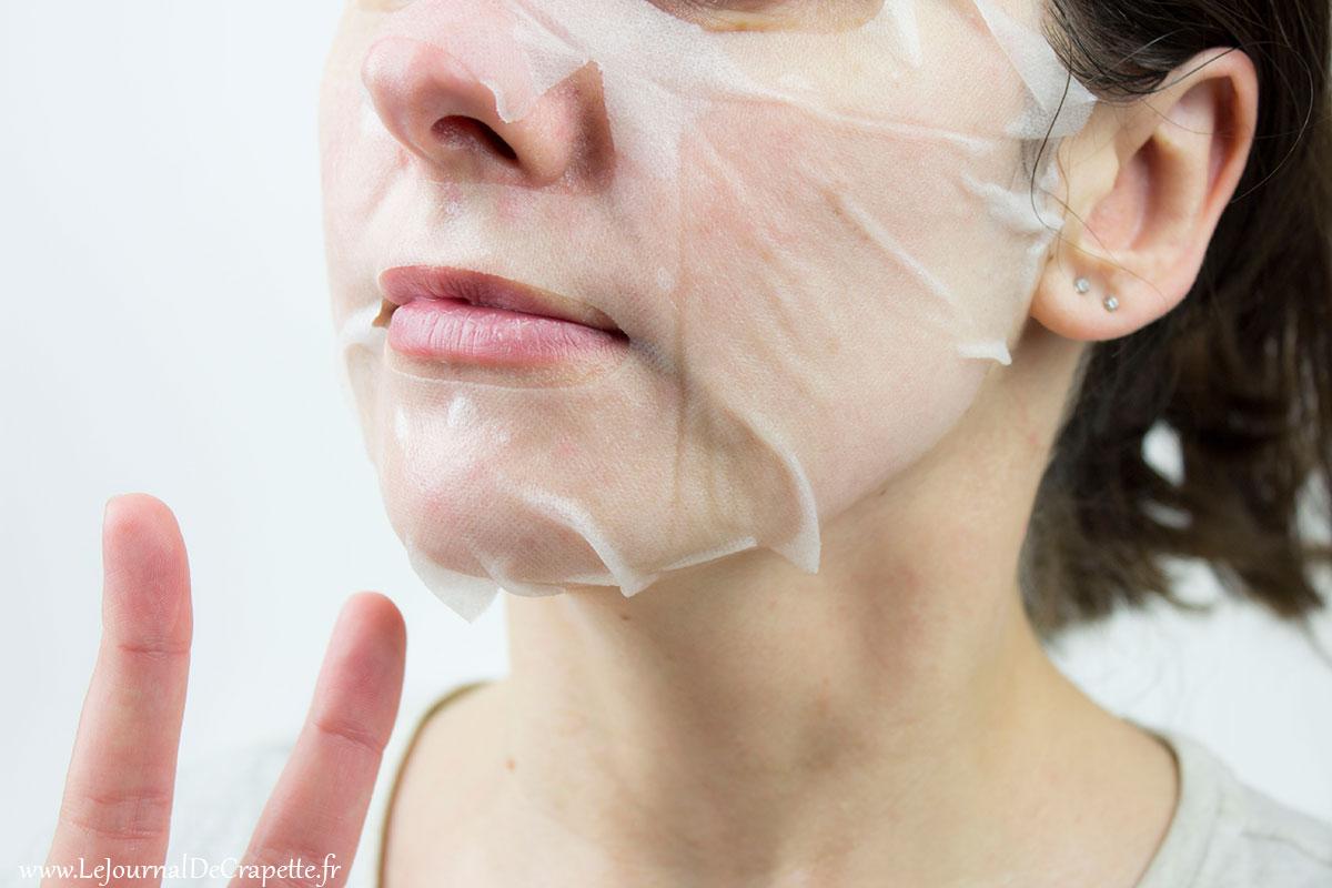 masque-tissu-pure-heals