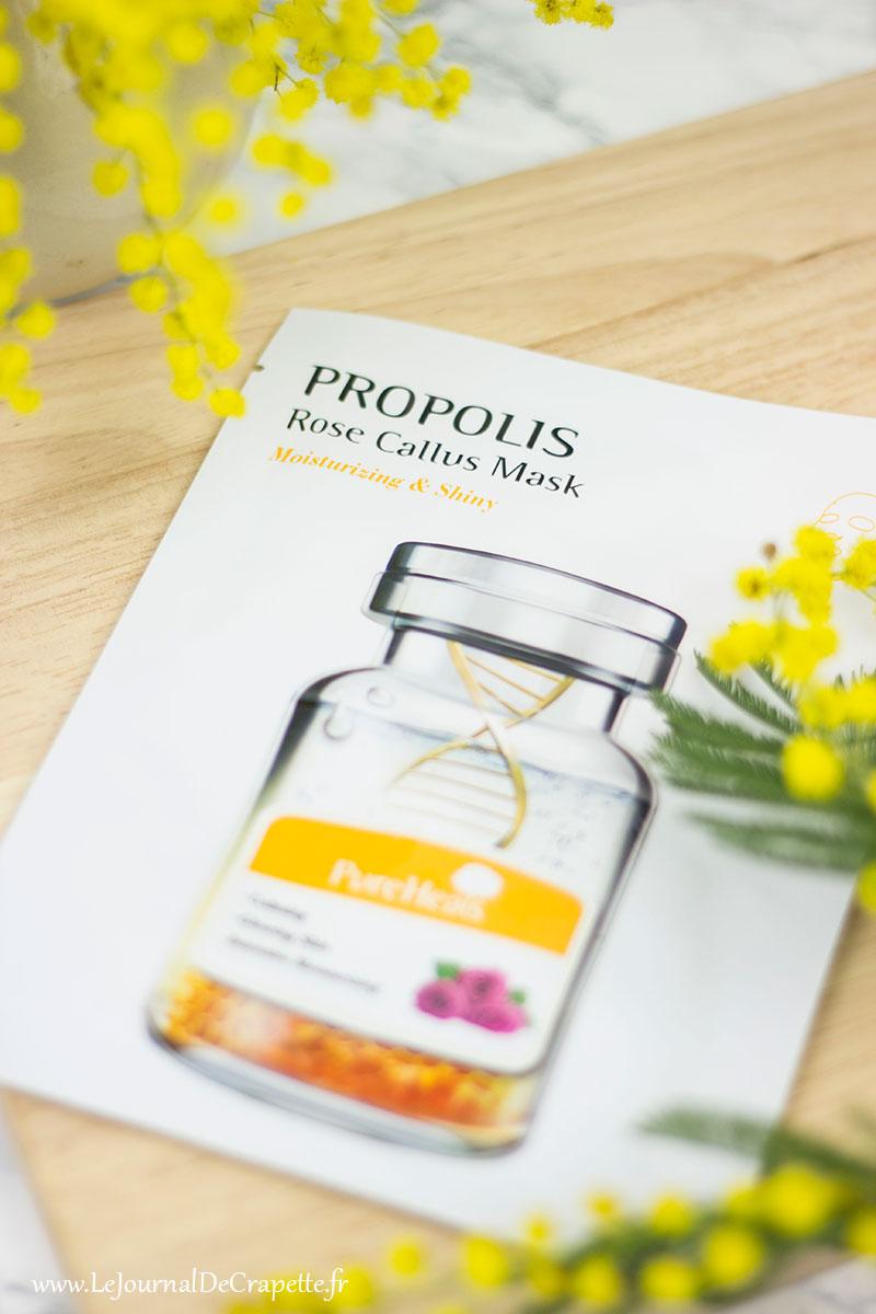 propolis-masque-tissus-pure-heals
