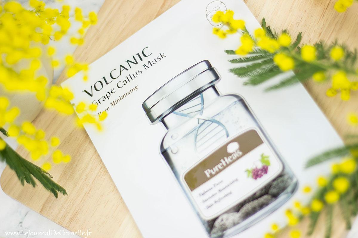 masque-volcanic-pure-heals