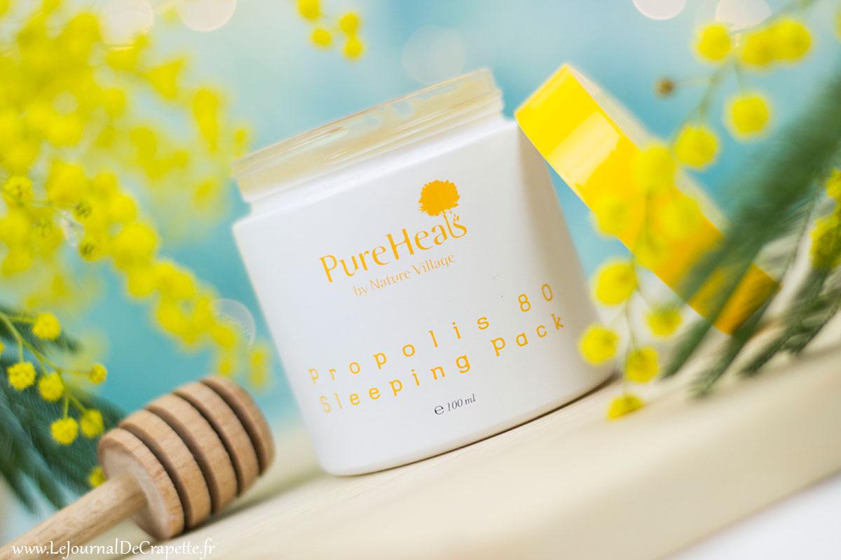 pureheals-pure-heals