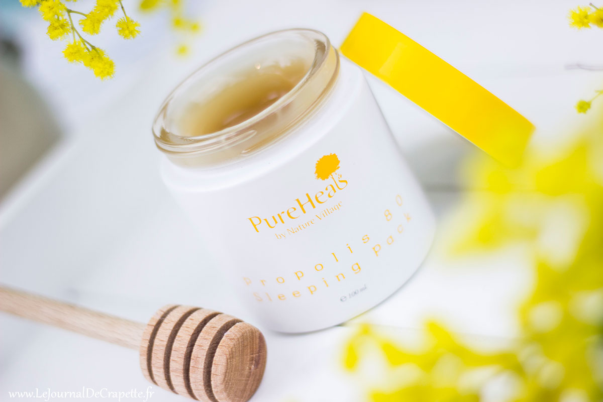 pure-heals-masque