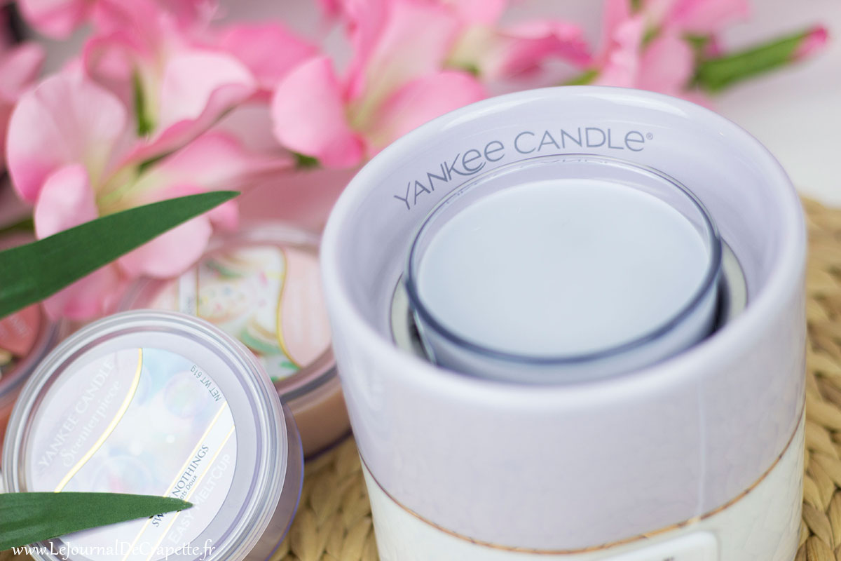 scenter-piece-yankee-candle