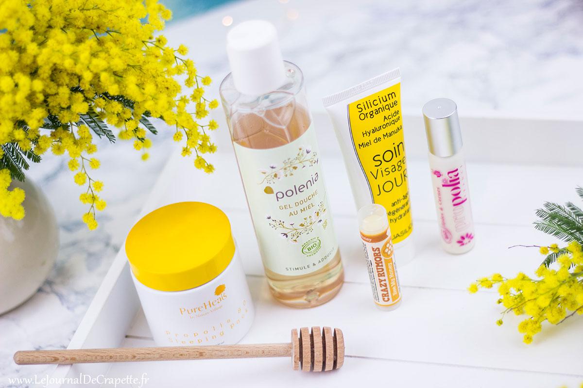 apicosmetique-soins-bio-naturels-miel