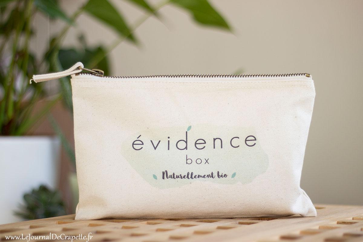 evidence-box-fevrier-2018