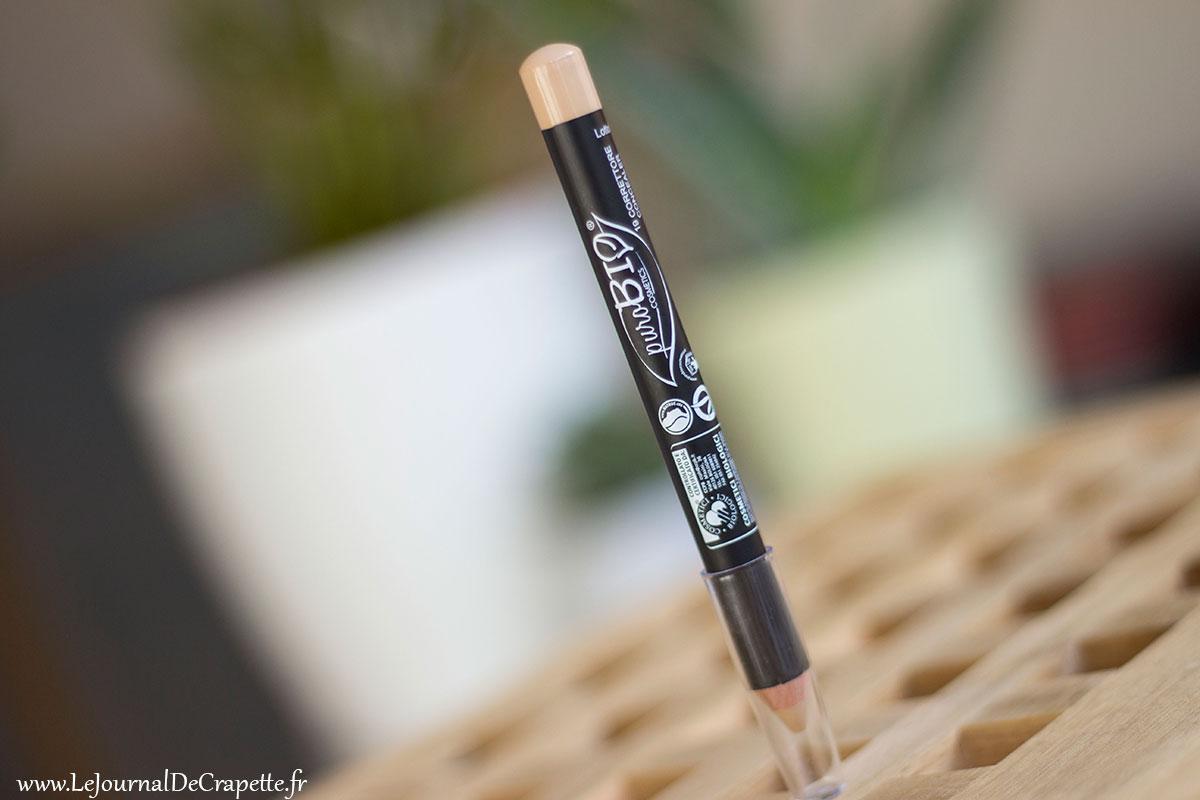 crayon-correcteur-purobio