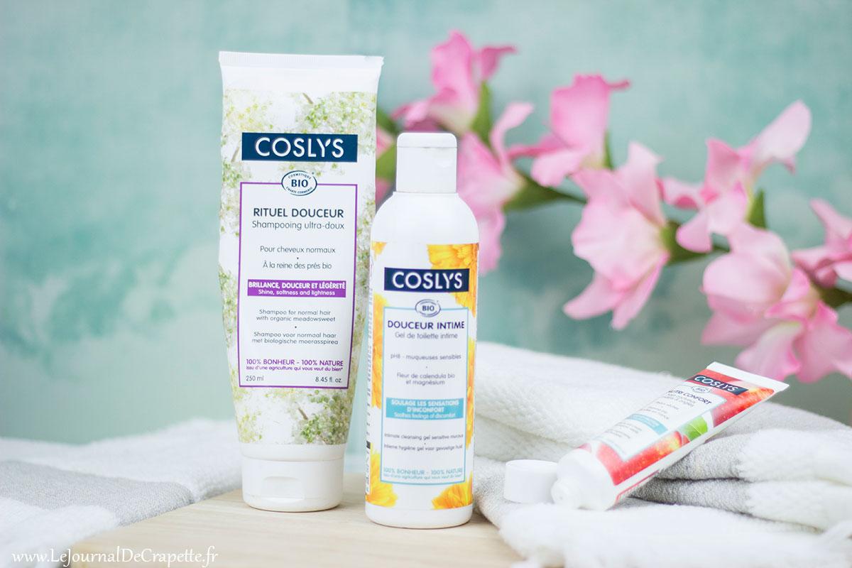 coslys-marque-bio-france