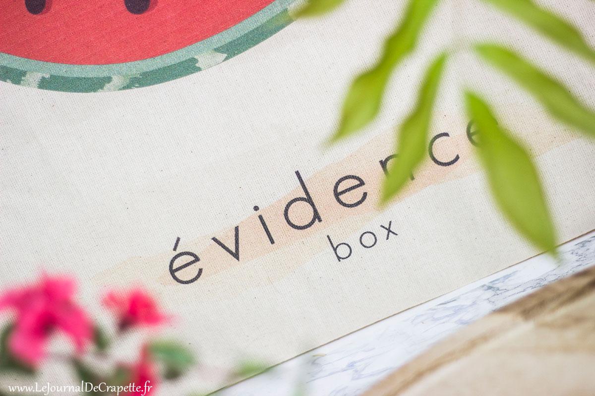 box-evidence-juillet-2018-avis