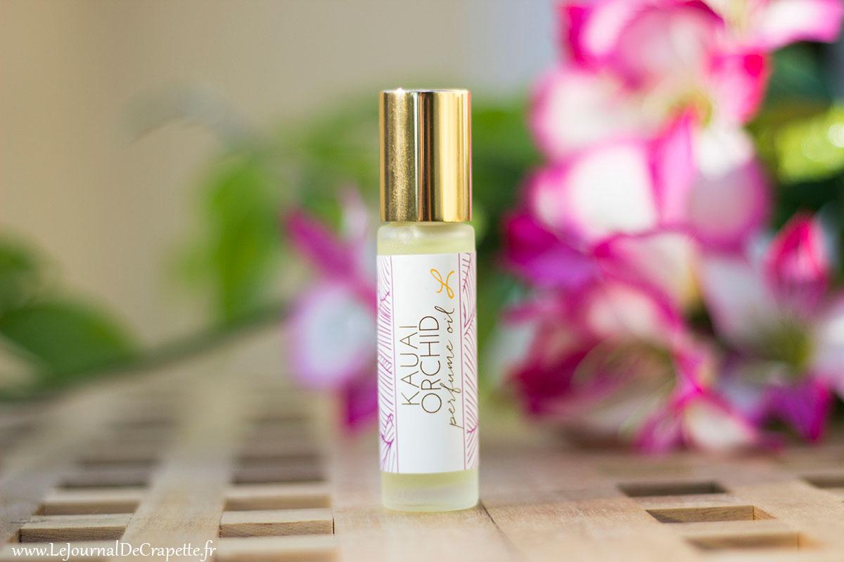 kauai orchid leahlani parfum