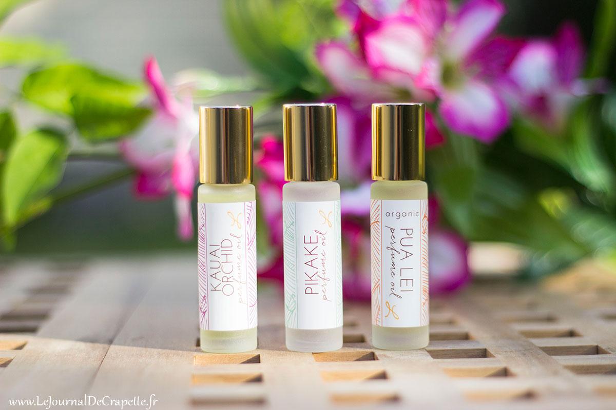 leahlani perfume oil
