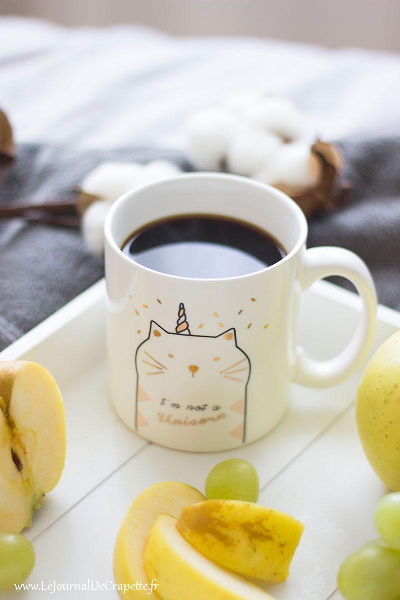 mug chat maison du monde