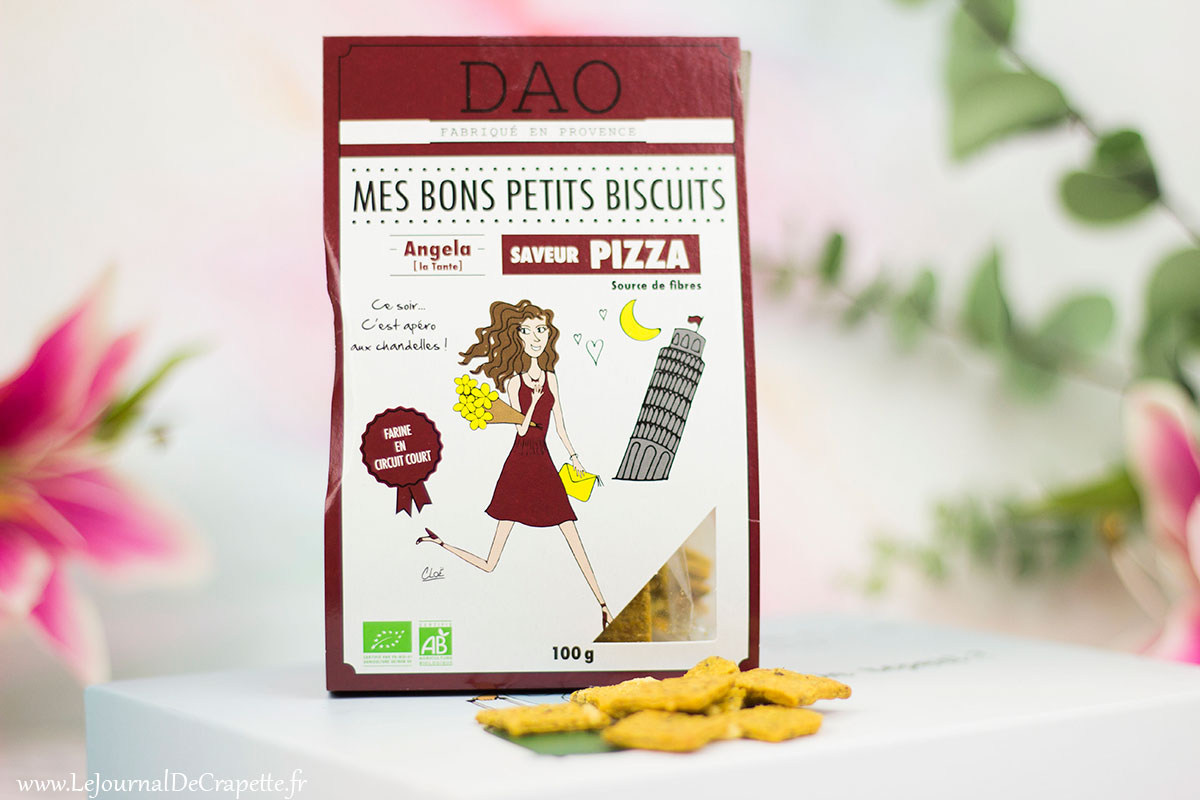 Dao-biscuits-gout-pizza