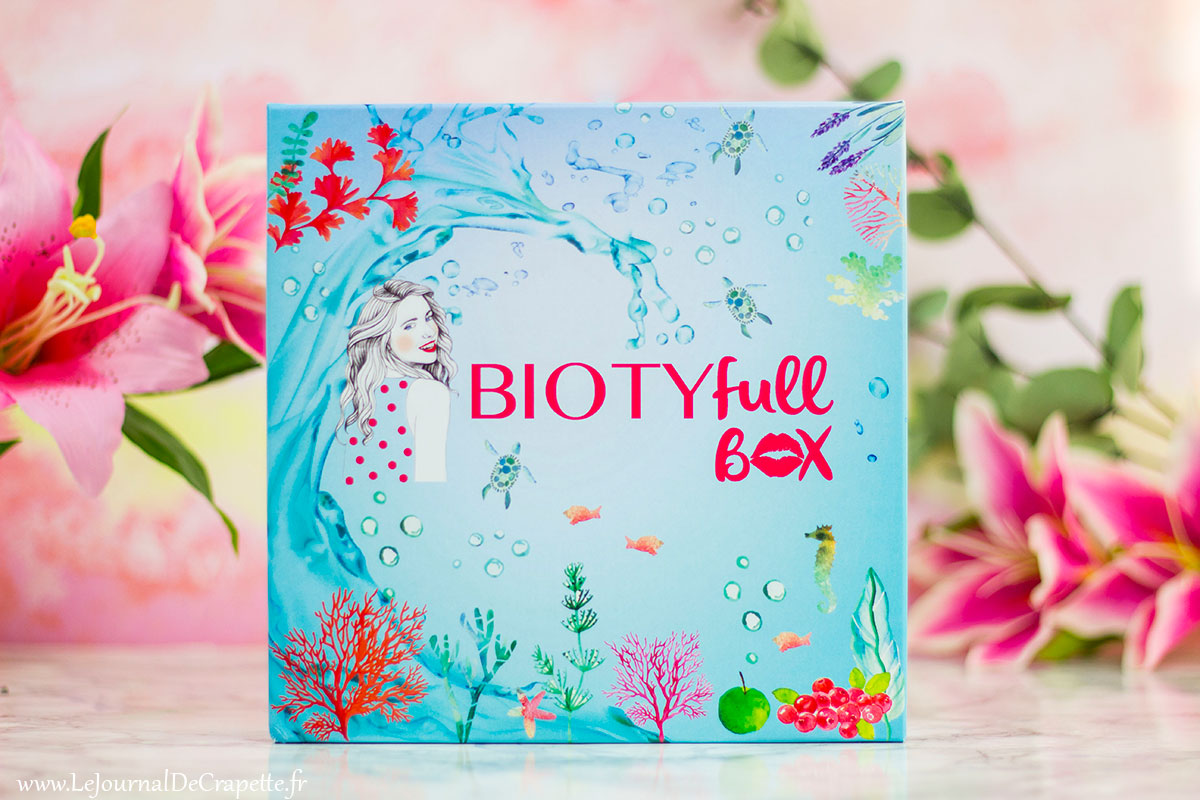 Biotyfull-box-octobre-2018