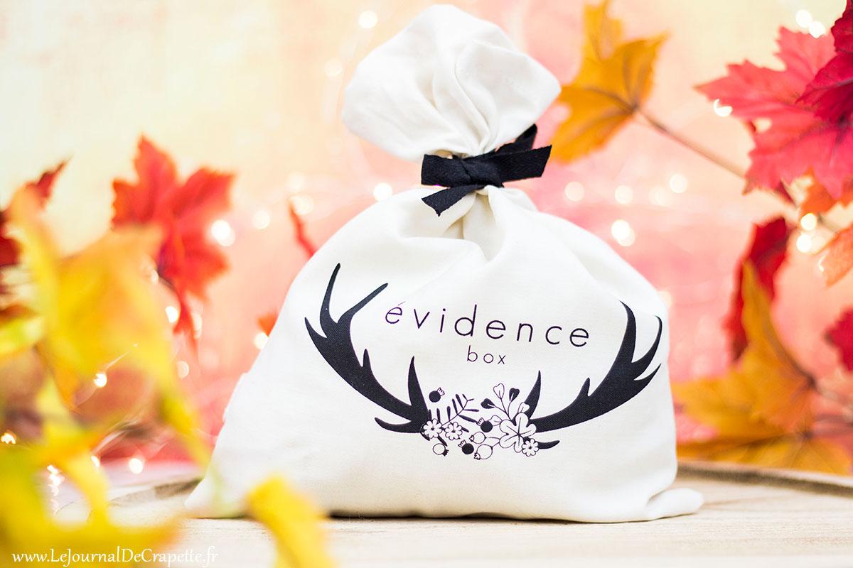 box-evidence-novembre-2018
