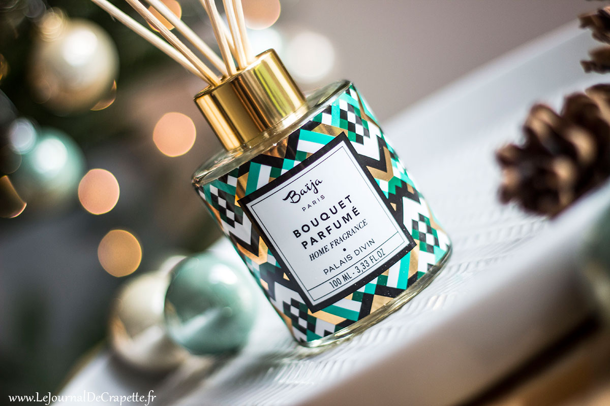 bouquet-parfumé-palais-divin-baija