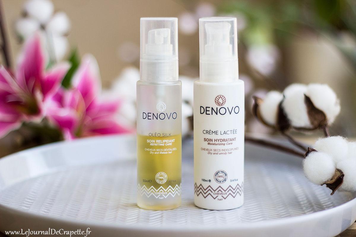 soins Denovo