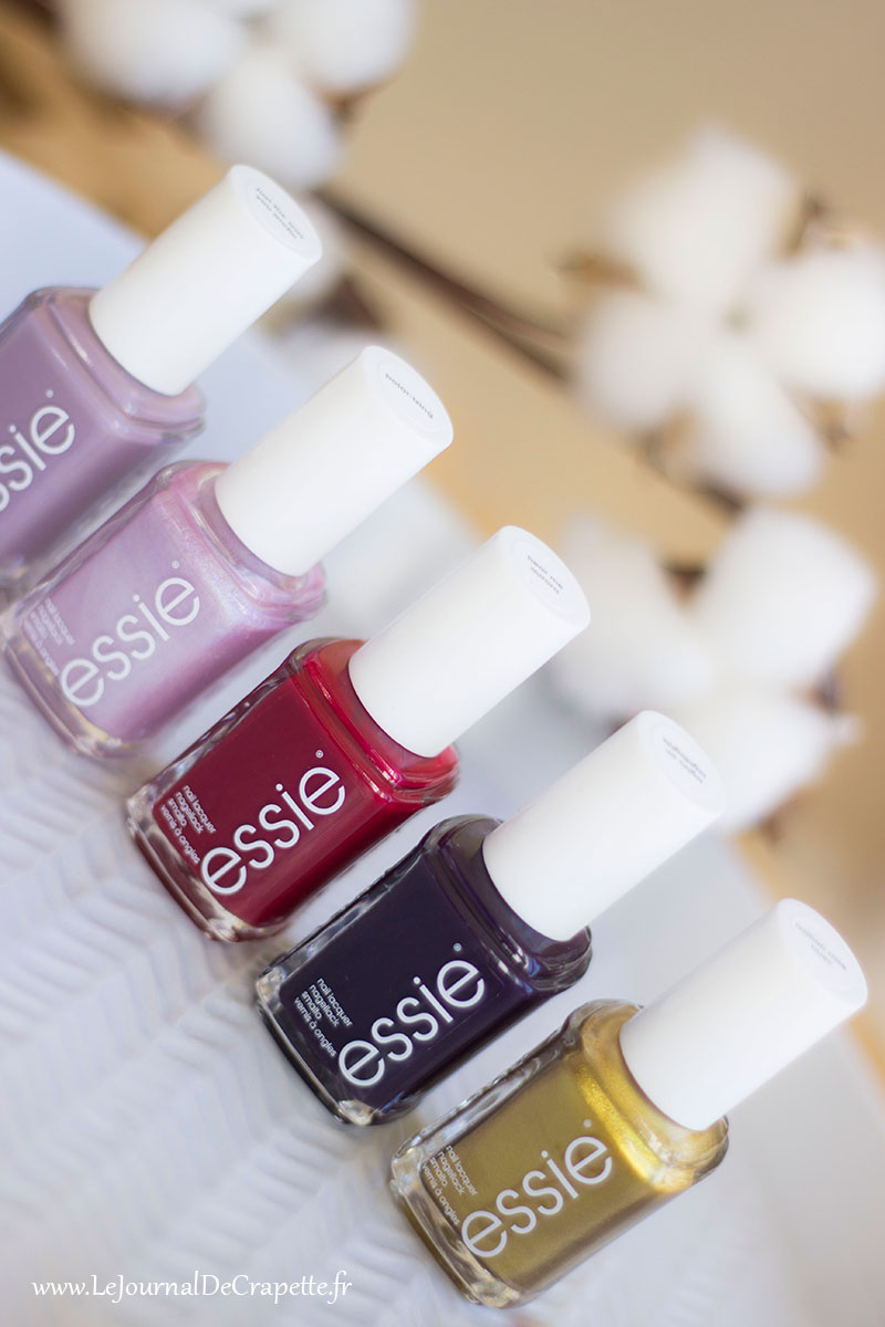 essie-vernis-collection-hiver